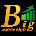 Bigmove Club บริหารความเสี่ยง icon