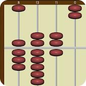 Abacus App