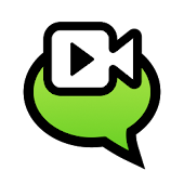 VIDIT Messenger: Video Texting