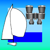 Yacht Race Windward (Basic)