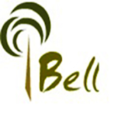 iBell Dialer