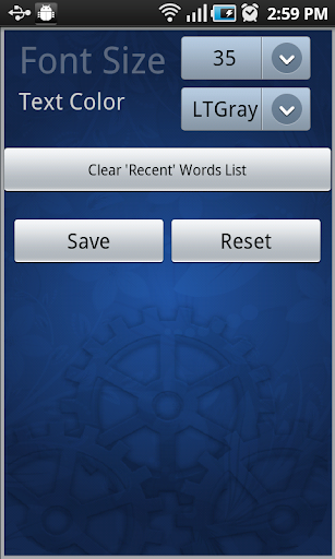Download English Urdu Dictionary FREE for PC