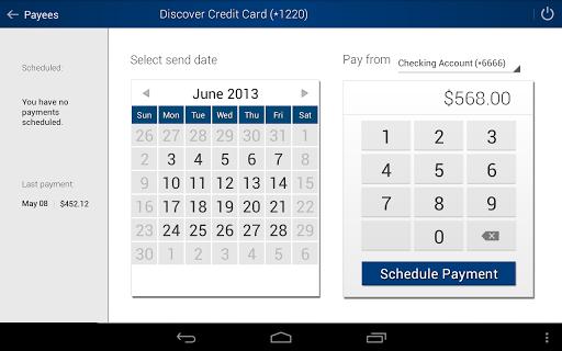 免費下載財經APP|Clearview FCU Mobile app開箱文|APP開箱王