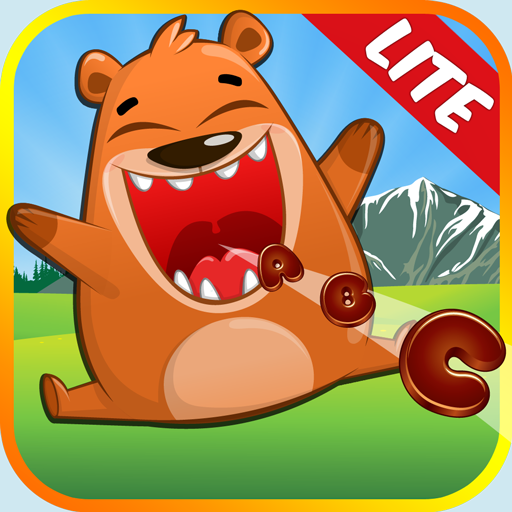 Phonics Songs & Learning Game