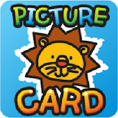 PictureCard(Baby/Kids)