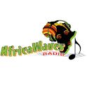 Africa Radio Internet Radio icon