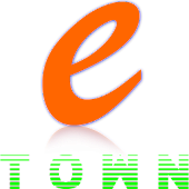 ETownNagercoil