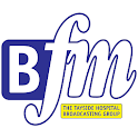 Bridge FM icon