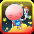 DOT - Space Hero 1.03 icon