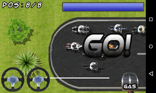 Motorbike 2 Game Game Motorbike Race 2 For