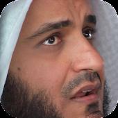 القران الكريم | مشاري العفاسي