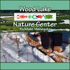 Wood Lake Naturalist