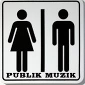 Publik Muzik