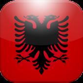 Radio Shqip - Radio Albania