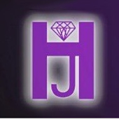 House Of Jewel Diamond Jewelry