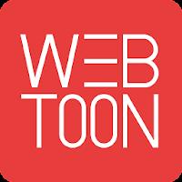 다음 웹툰 - Daum Webtoon 1.1.7