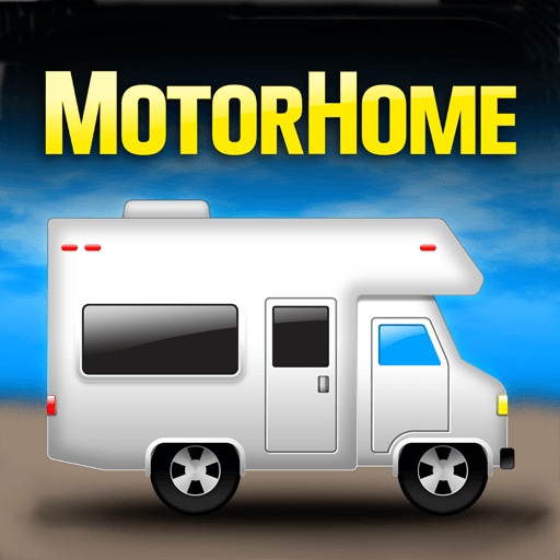 MotorHome M.. file APK for Gaming PC/PS3/PS4 Smart TV