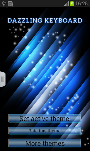 Free Ringtones for Android (Android) - Download