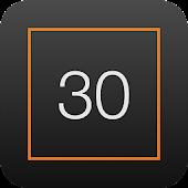 30 Secs Challenge