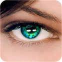 Seeing Eye icon