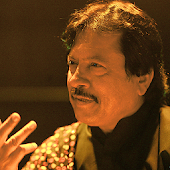 Attaullah Khan Top 20