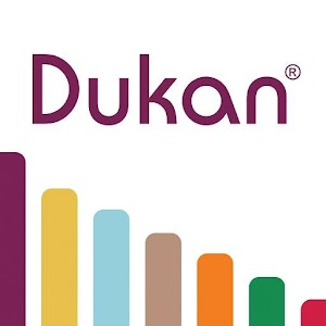 Dukan Officiel - Coaching