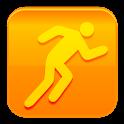 FitnessX Pro logo