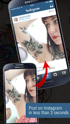 Piercing and Tattoo Salon PRO