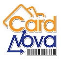 Card Nova Loyalty Card Manager