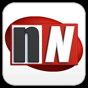nakednews.com Android App