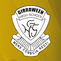 Girraween High School icon