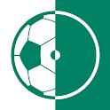IamCALCIO icon