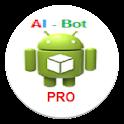 AI - Bot Pro icon