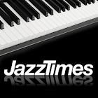 JazzTimes icon