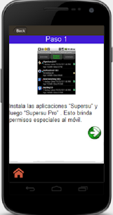 2 lineas para whatsapp 2lines - screenshot thumbnail