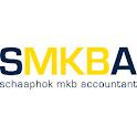 SMKBA