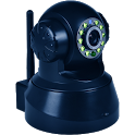 Viewer for Vstarcam IP cameras icon