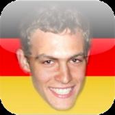 Talk German (Free) APK Icon