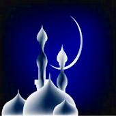 World Wide Mosque Finder