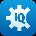 iQ Central icon
