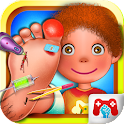Nail Doctor 2 icon