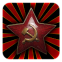 Soviet Guard icon