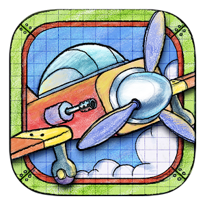 Notebook Wars Saga by Panda Zone v1.0.1