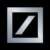 Deutsche Asset&Wealth ALC2013