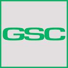 Gunn, Steers & Company icon