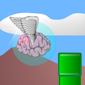 FlappyMind icon