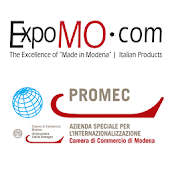 PROMEC excellence made'n Italy