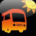 Karlstadsbuss logo