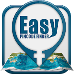 Easy Pincode Finder