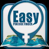 Easy Pincode Finder